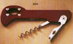 inexpensive corkscrews boomerang