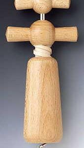 beachwood cood corkscrerw