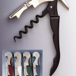 pulltap waiters corkscrews