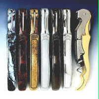 premium pulltap corkscrew