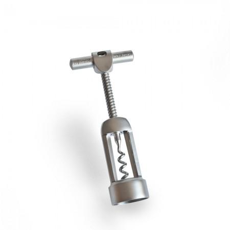 Monopol Barolo bell corkscrew