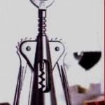 brunello winged monopol corkscrew