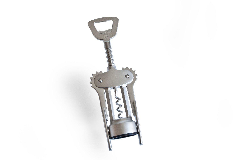fino winged corkscrew by monopol