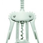 fino corkscrew by monopol - auger worm