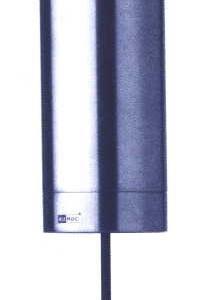 saav-205x450
