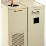 ww4 dryer & chiller