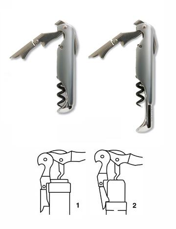 pulltap extendo corkscrew