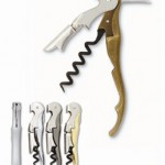premium pulltap metal corkscrews