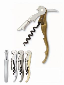 premium pulltap metal corkscrew