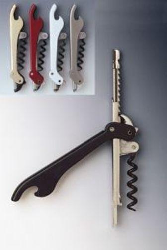 puigpull corkscrews