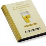 essences collection white wine aromas