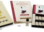 essences collection red wine aromas