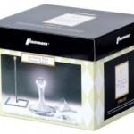 bon service decanter gift set