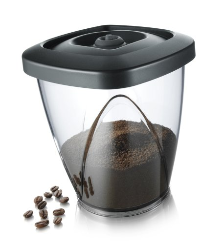 vacu vin coffee saver